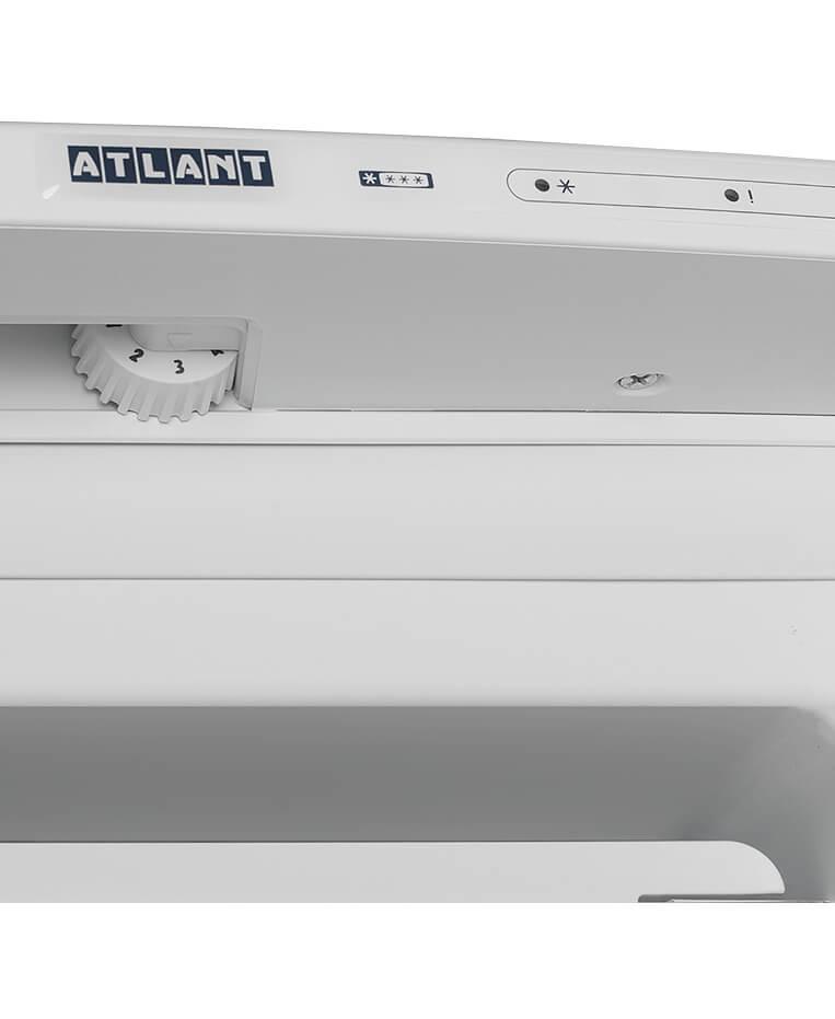 Морозильная камера ATLANT М 7184-501