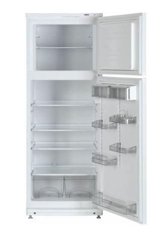 Холодильник ATLANT МХМ 2835