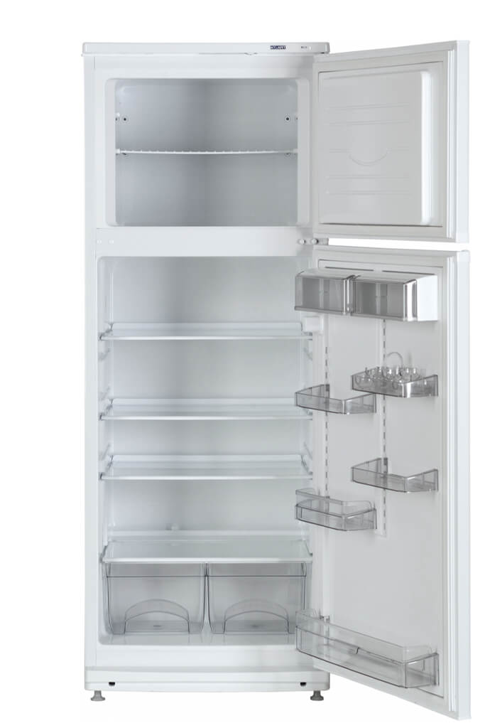 Холодильник ATLANT МХМ 2835-55