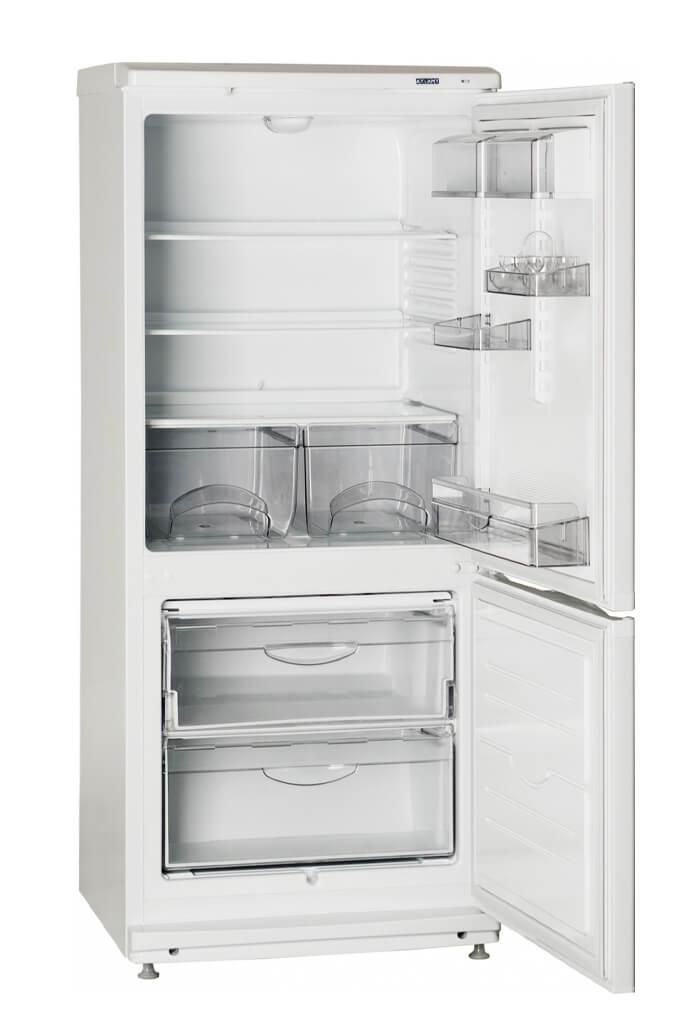 Холодильник ATLANT ХМ 4008-100