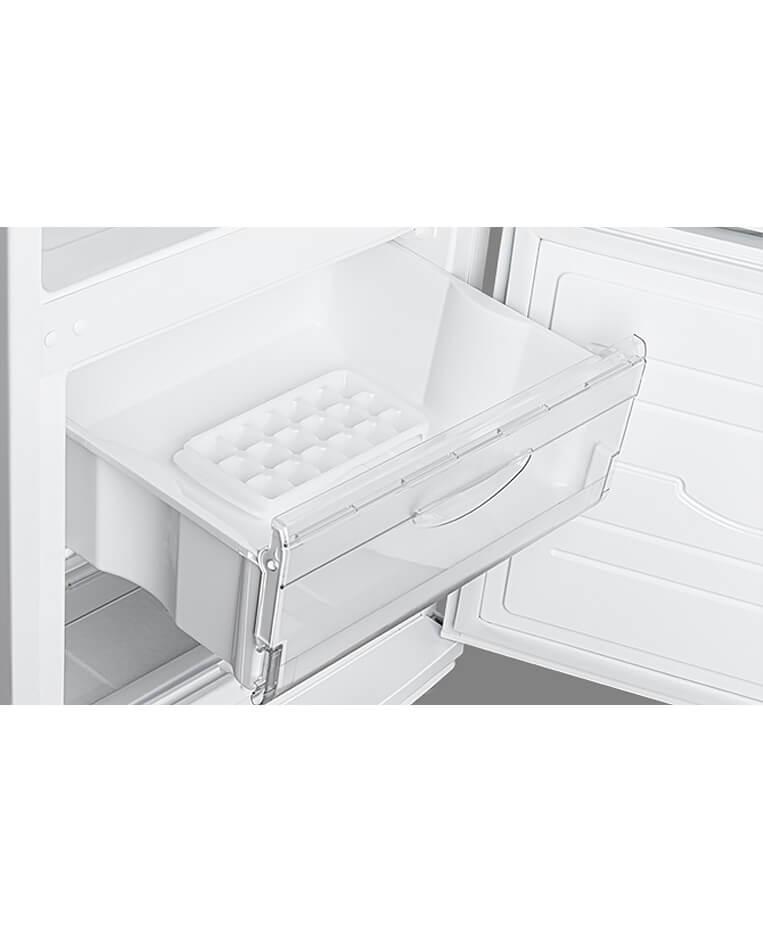 Холодильник ATLANT ХМ 4010-500