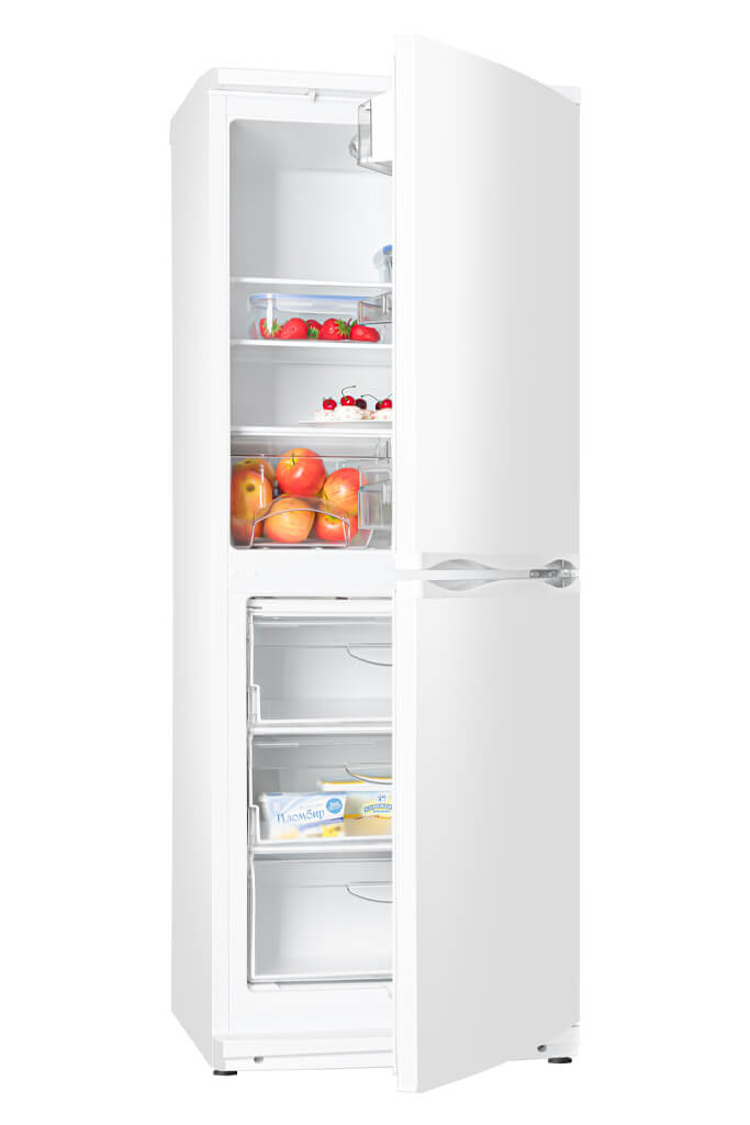 Холодильник ATLANT ХМ 4010-100