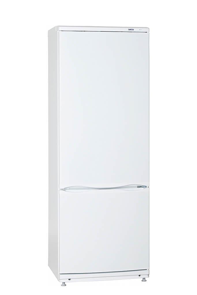 Холодильник ATLANT ХМ 4011-500
