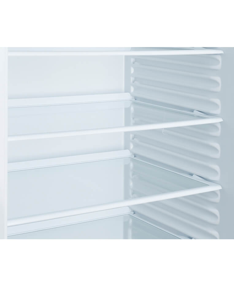 Холодильник АТЛАНТ ХМ 4013-500