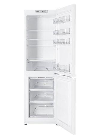 Холодильник ATLANT ХМ 4214