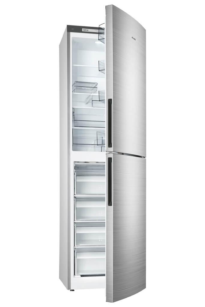 Холодильник ATLANT ХМ 4625-541