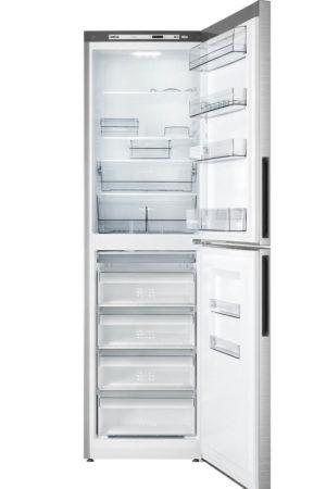 Холодильник ATLANT ХМ 4625