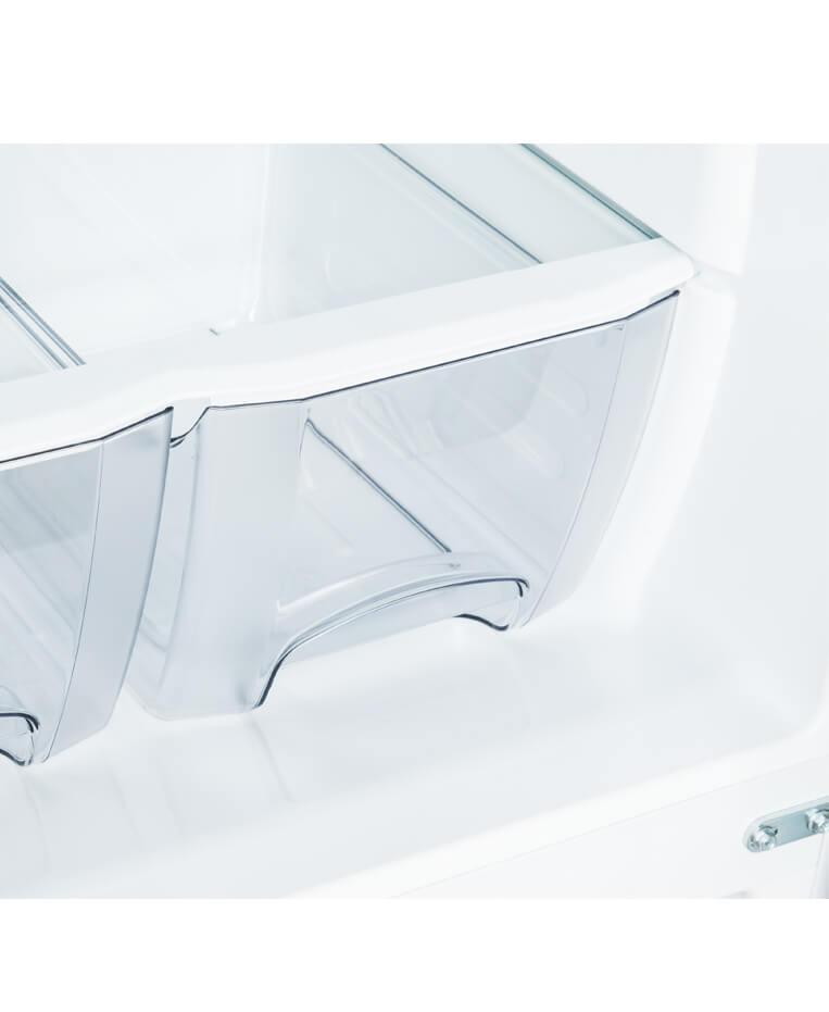 Холодильник ATLANT ХМ 4723-100