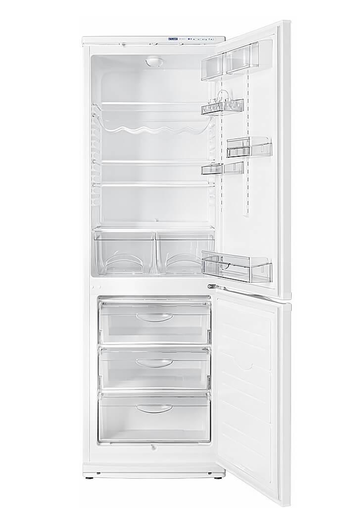 Холодильник ATLANT ХМ 6021-502