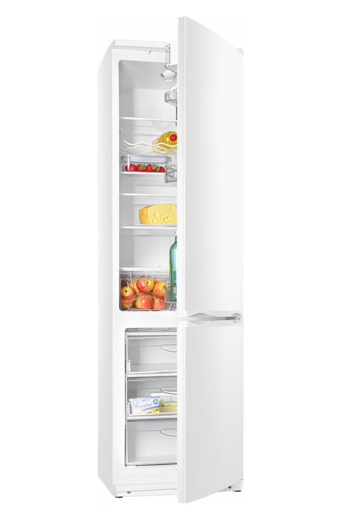 Холодильник ATLANT ХМ 6026-502