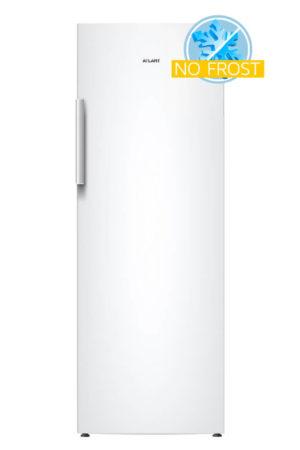 Морозильная камера ATLANT М 7605