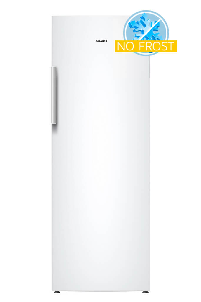 Морозильна камера ATLANT М 7605-100 N
