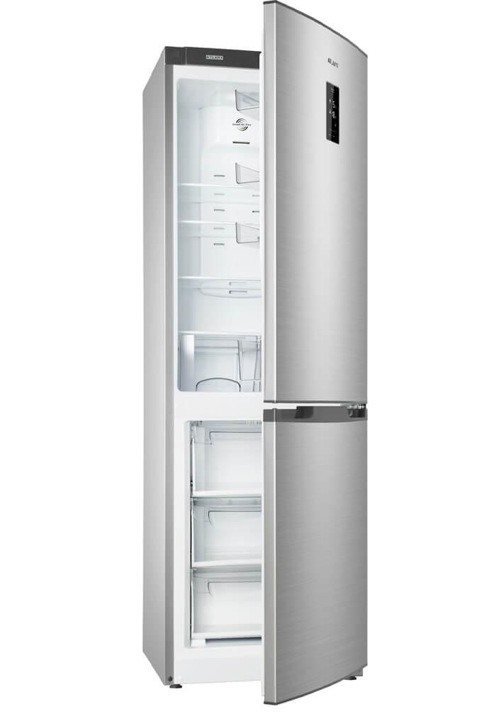 Холодильник ATLANT ХМ 4421-549 ND