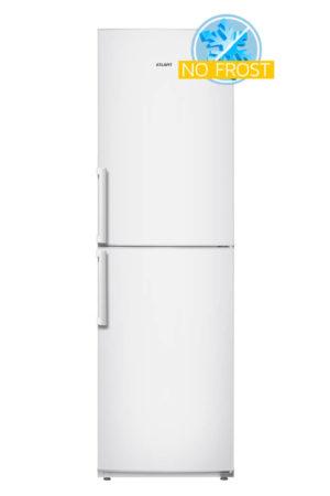 Холодильник ATLANT ХМ 4423 в белом исполнении No Frost