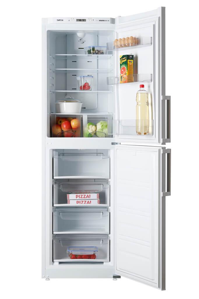Холодильник ATLANT ХМ 4423-100 N