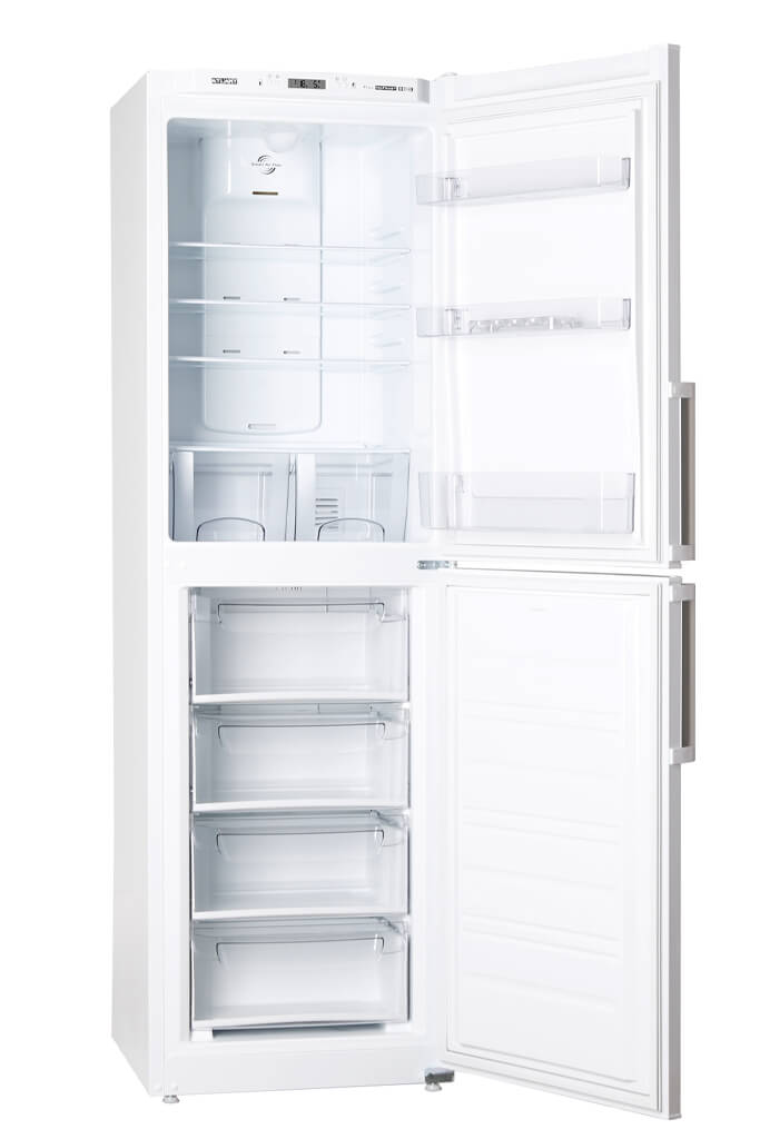 Холодильник ATLANT ХМ 4423-500 N