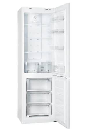 холодильник XМ 4424-509 ND