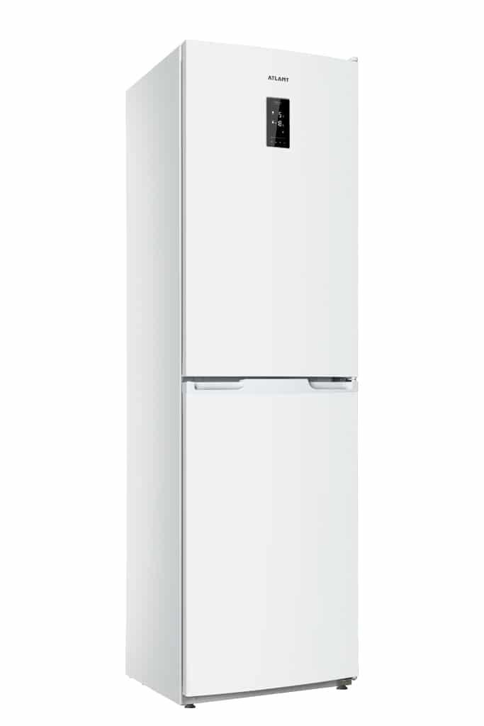 Холодильник ATLANT ХМ 4425-509 ND