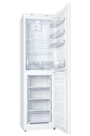 холодильник XМ 4425-509 ND