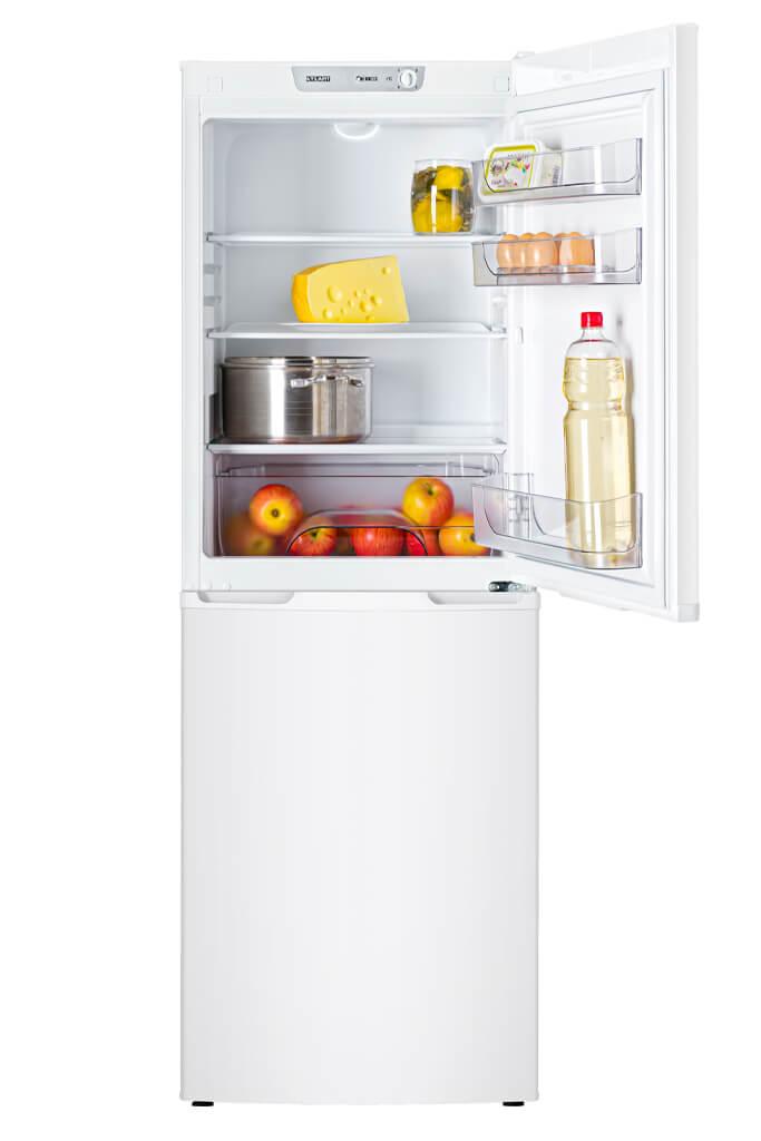 Холодильник ATLANT ХМ 4210-014