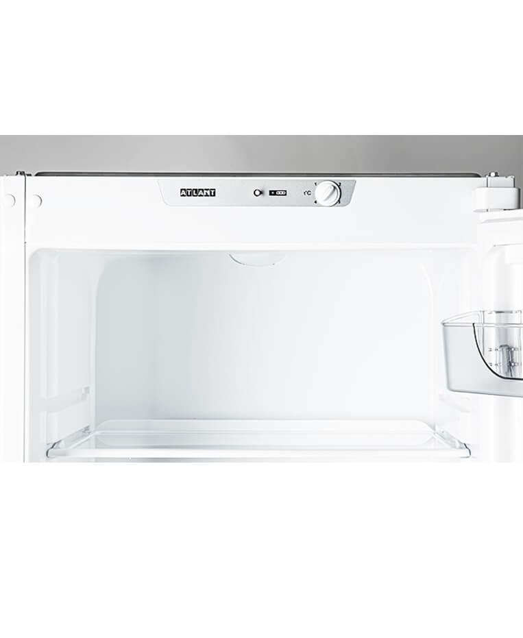 Холодильник ATLANT ХМ 4307-578