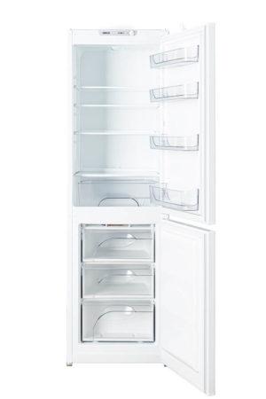 Холодильник ATLANT ХМ 4307 в белом исполнении