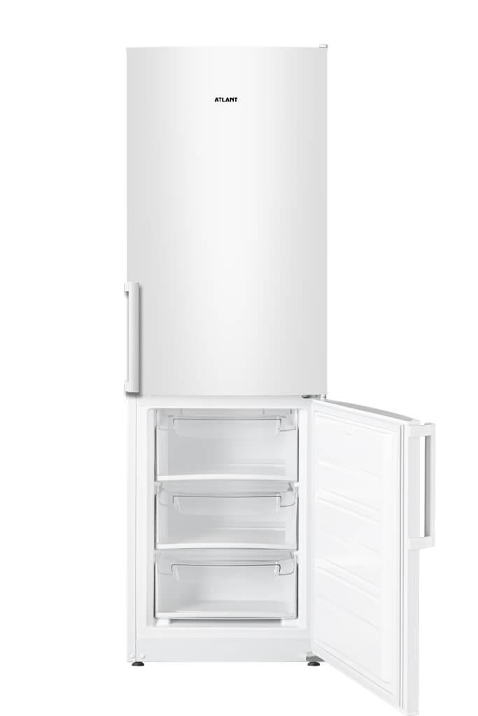 Холодильник ATLANT ХМ 4421-100 N