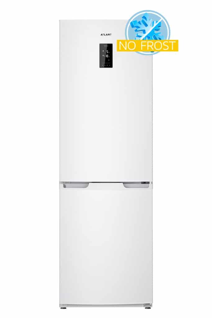 Холодильник ATLANT ХМ 4421-109 ND