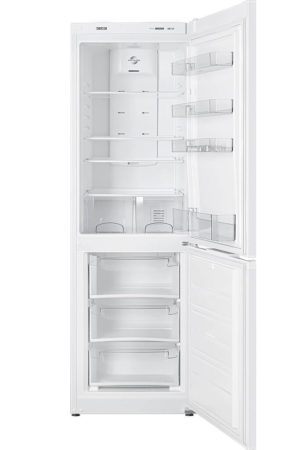 Холодильник ATLANT ХМ 4421
