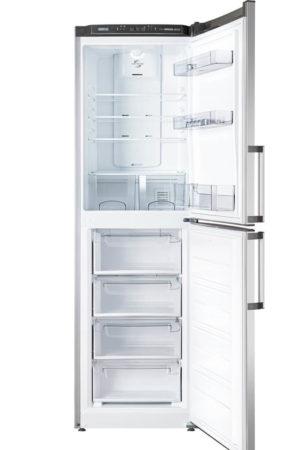 Холодильник ATLANT ХМ 4423 N