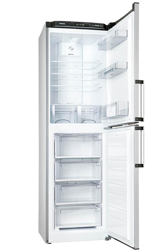 Холодильник ATLANT ХМ 4423-180 N
