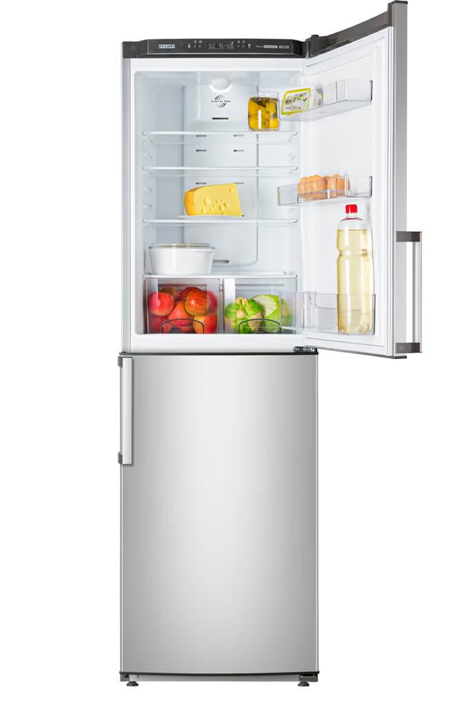 Холодильник ATLANT ХМ 4423-580 N