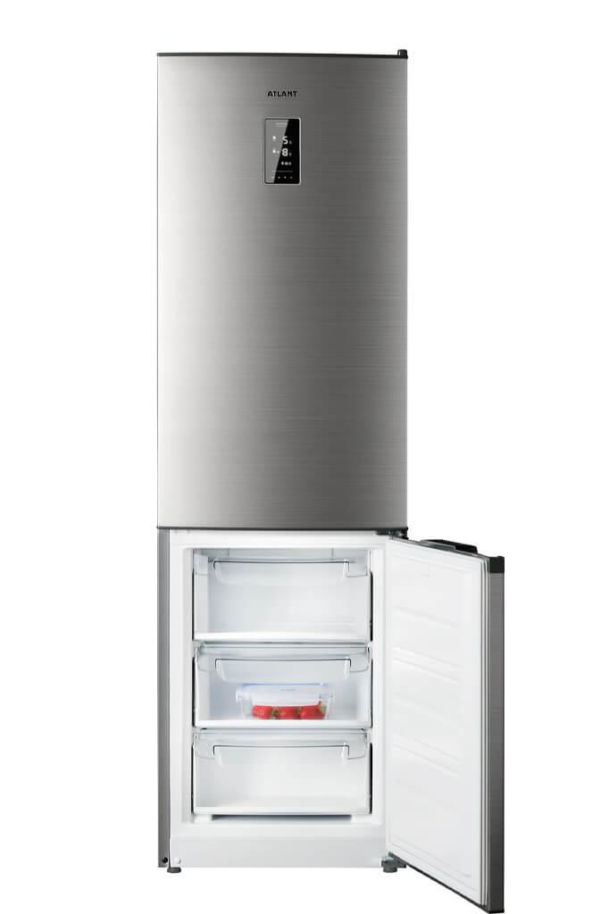 Холодильник ATLANT ХМ 4424-549 ND