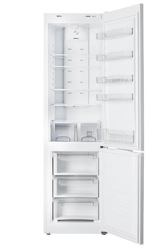 Холодильник ATLANT ХМ 4426-109 ND