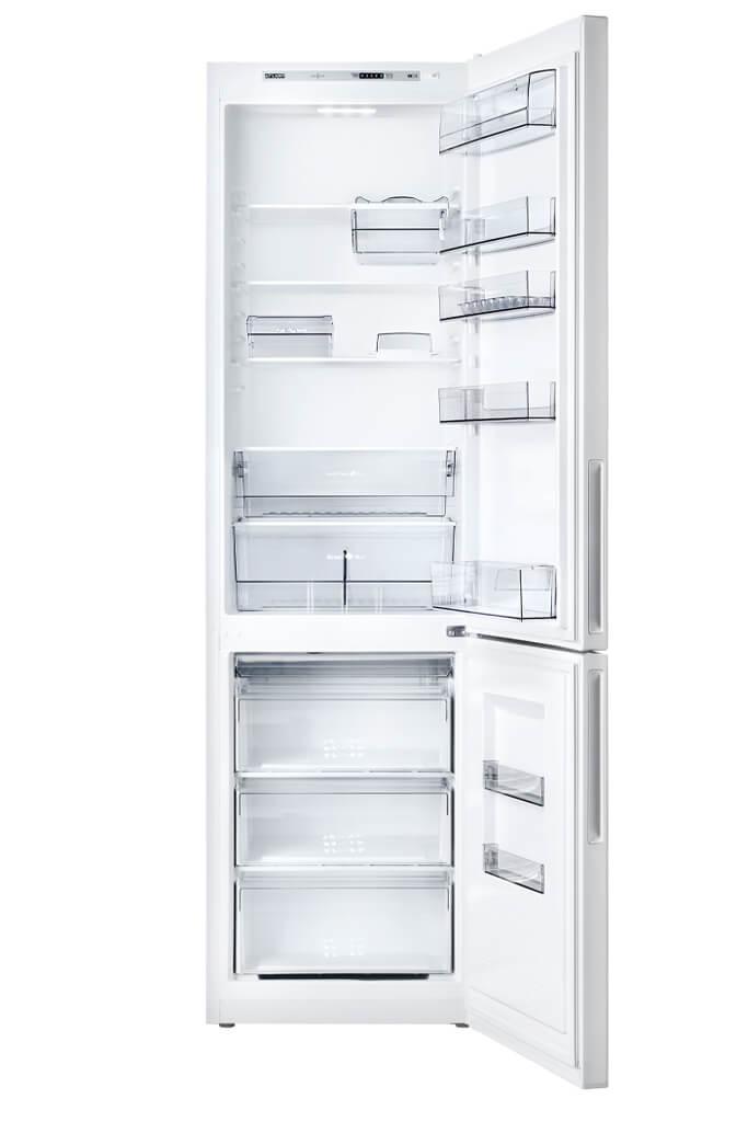 Холодильник ATLANT ХМ 4626-501