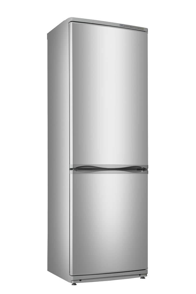 Холодильник ATLANT ХМ 6021-582