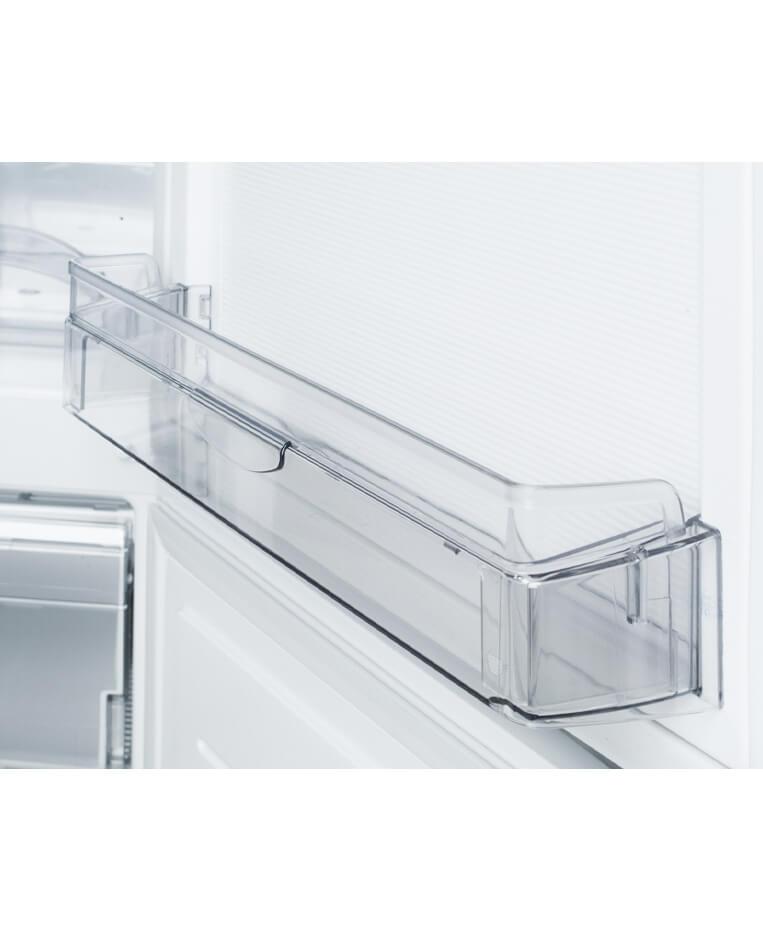 Холодильник ATLANT ХМ 6024-502