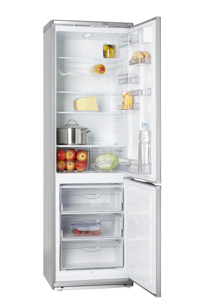 Холодильник ATLANT ХМ 6024-180