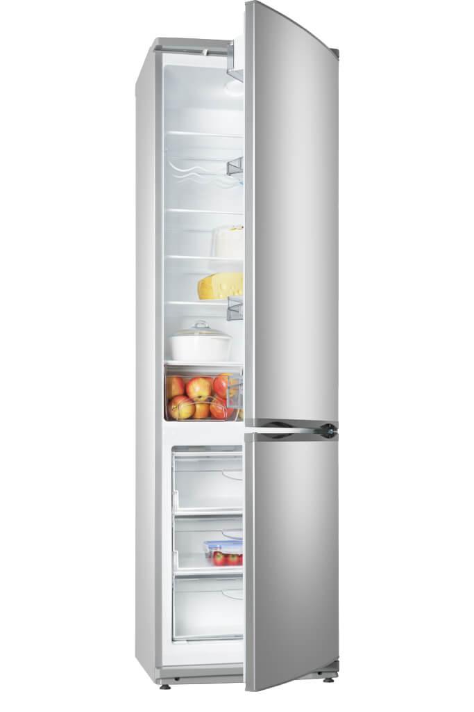 Холодильник ATLANT ХМ 6026-582