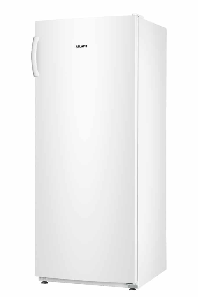 Морозильная камера ATLANT М 7203-101