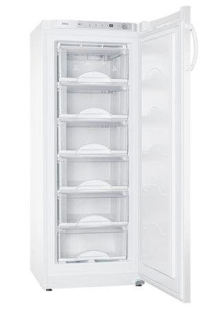 морозильная камера М 7203-501