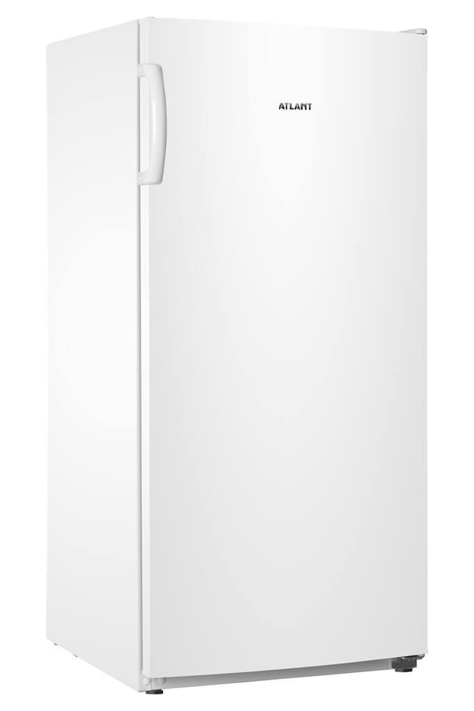 Морозильна камера ATLANT М 7201-501