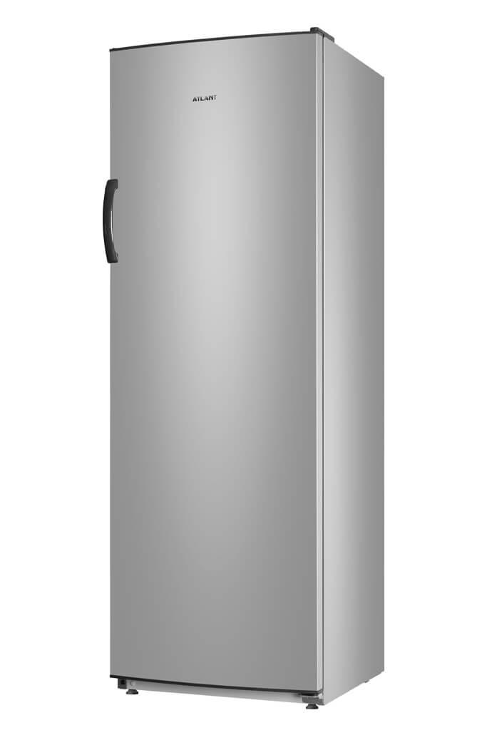 Морозильная камера ATLANT М 7204-581