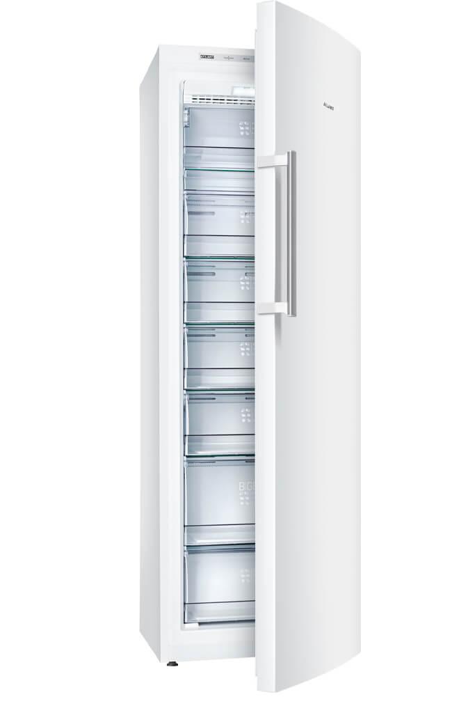 Морозильная камера ATLANT М 7606-500 N