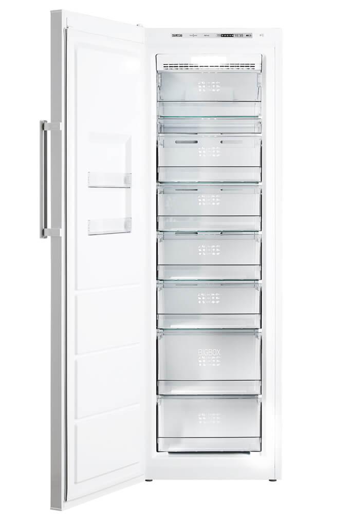 Морозильна камера atlant