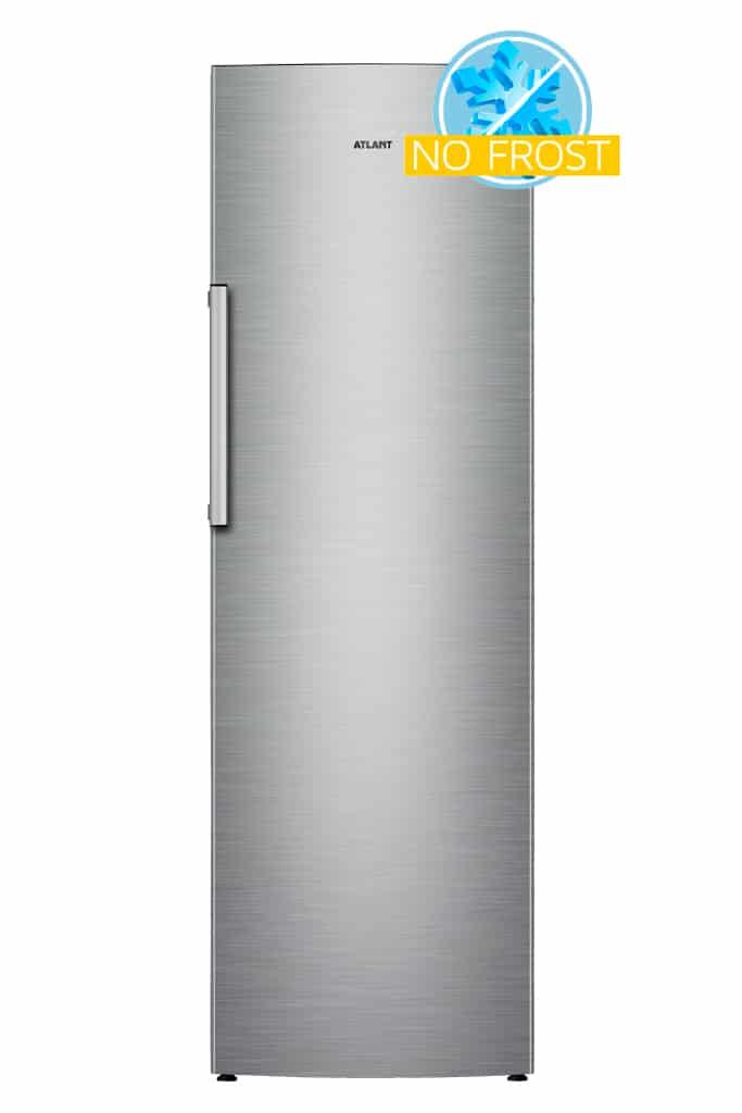 Морозильна камера ATLANT М 7606-540 N