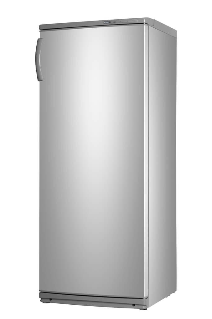 Морозильная камера ATLANT М 7184-581