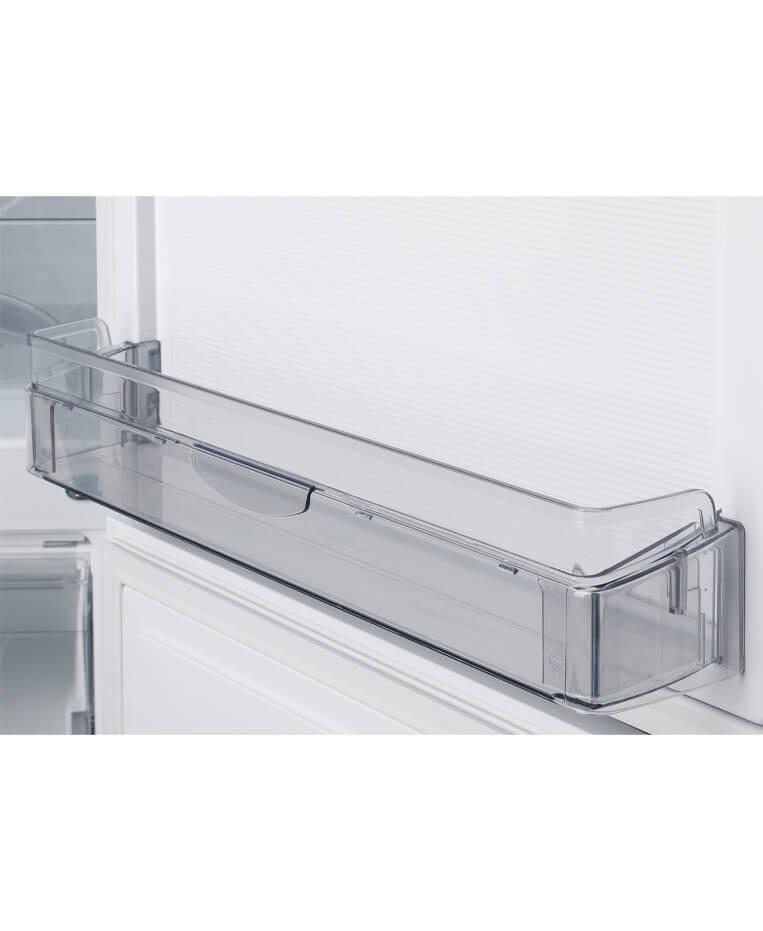 Холодильник ATLANT ХМ 4012-500