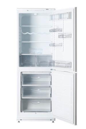 Холодильник ATLANT ХМ 4012