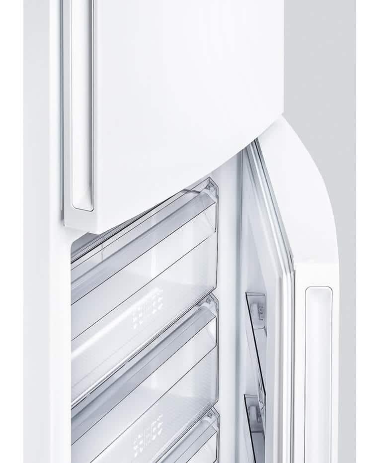 Холодильник ATLANT ХМ 4624-501